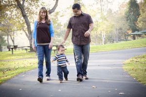 family and personal immigration - parent, child, partner and spouse visas